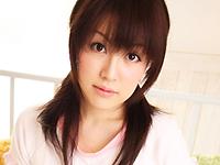 【無修正】【中出し】純白女子高生 陵辱日記 10 香崎愛