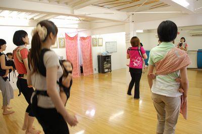 babydance.jpg