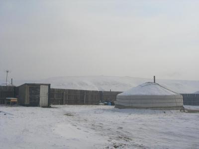 WinterGer2