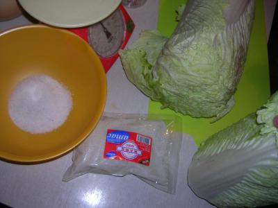 MakingKimuchi1