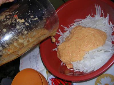 MakingKimuchi6