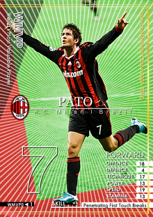 pato_convert_20100318215340.png