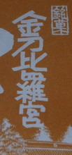 17b518.jpg