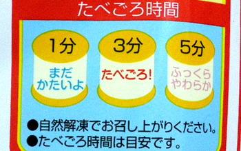 17b84.jpg