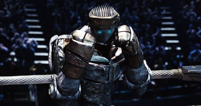 Real-Steel-Atom-Review.jpg
