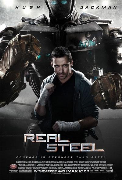 Real-Steel-Poster.jpg