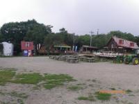 滝沢牧場-37
