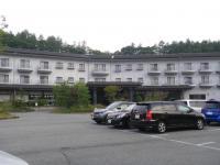 八ヶ岳グレイスホテル-1
