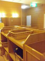 八ヶ岳グレイスホテル-3