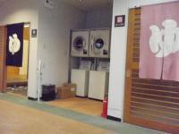 八ヶ岳グレイスホテル-6
