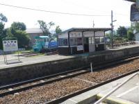 野辺山駅-4