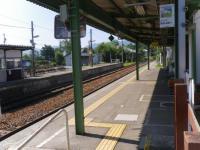 野辺山駅-5