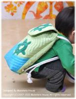 HQKB_CHILD_HONU3.jpg