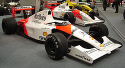 250px-McLaren_MP4-6_Honda.jpg