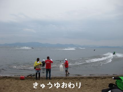 3_20100921164530.jpg
