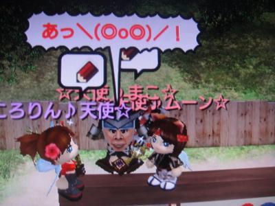 DSC01395_convert_20100228100906.jpg