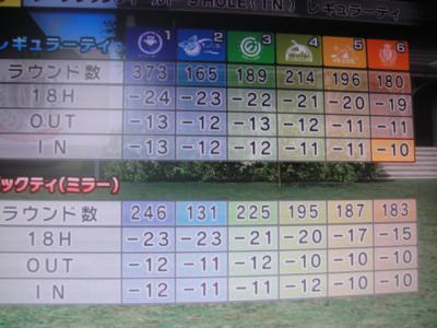 DSC01725_convert_20100603035921.jpg