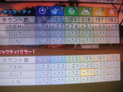 DSC01800_convert_20100615105831.jpg