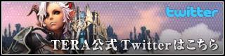 TERA_leader_banner_01.jpg