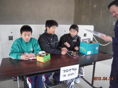 H22.4.24 中学校バスケ春季大会 004