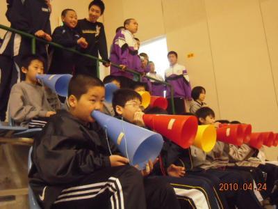 H22.4.24 中学校バスケ春季大会 023