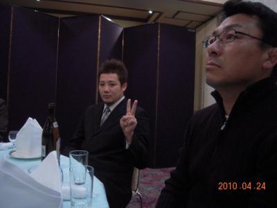 H22.4.24 県少年レスリング協会総会 006
