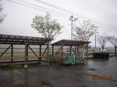 平成22年5月12日  お店リニューアル 009