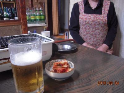 平成22年6月4日  42歳 京城園・シャポー 001