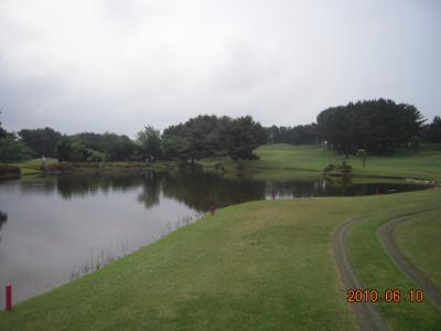 平成22年6月10日 あきしんゴルフコンペ 002