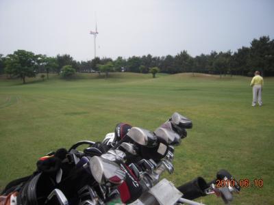 平成22年6月10日 あきしんゴルフコンペ 003