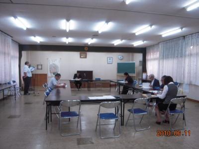 平成22年6月11日 青色申告会総会 002