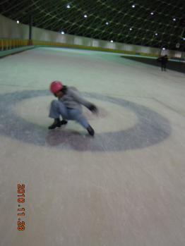 平成22年11月28日  子供会スケート 015
