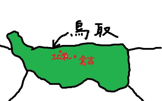 016_20120405073017.jpg