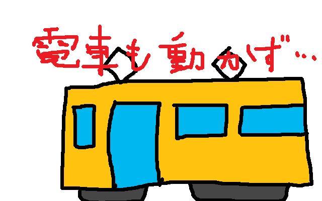 021_20120405072727.jpg