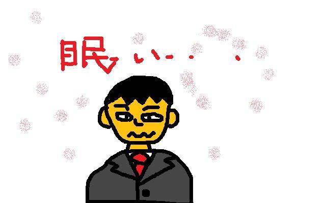 043_20120410071415.jpg