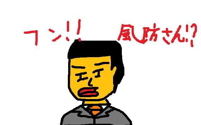 044_20120410071405.jpg