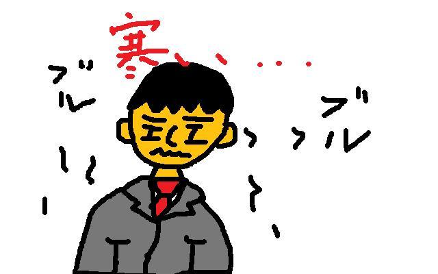 046_20120410071348.jpg