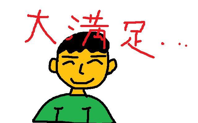 076_20120416062832.jpg