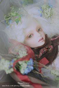 IMG_6284 copy