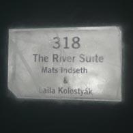 SS 部屋の入り口 02