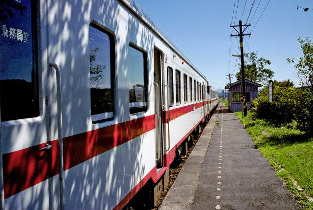鉄道000033