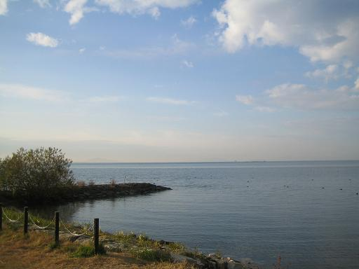 コピー 琵琶湖風景_8692
