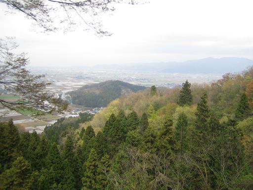 コピー登山3 ~ IMG_0396