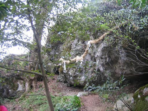 コピー登山7岩 ~ IMG_0431