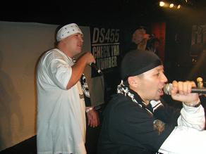11月7日DSC2