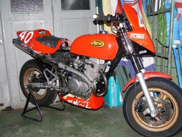 x-P1260121.jpg