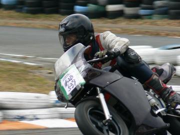 x-P1260802.jpg