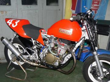 x-P1280052.jpg
