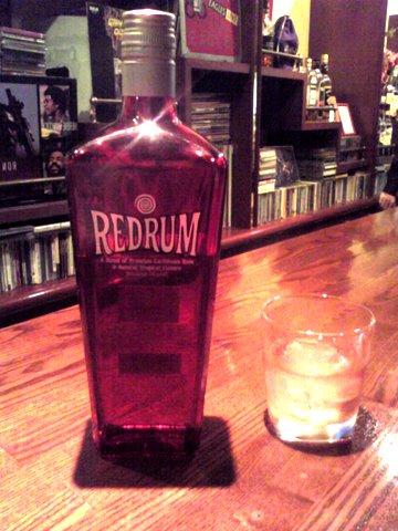redrum-1.jpg