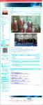 10781917_convert_20091227094037_20091227111703.png